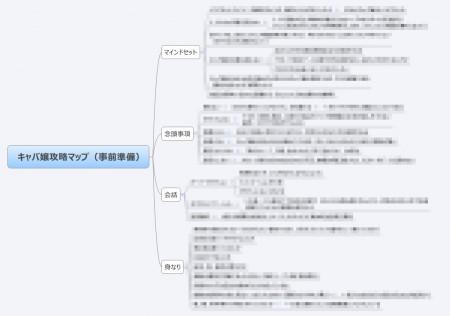 mapm01